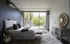 idées déco chambre à coucher la deco chambre romantique 65 idées originales archzine fr