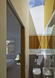 Bright Interior Nuance Bathroom The Comfortable Family Home Design To Give Homey Nuance