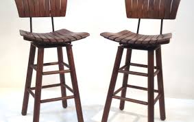 bar stool desk chair alluring swivel bar height stools rancho collection western office