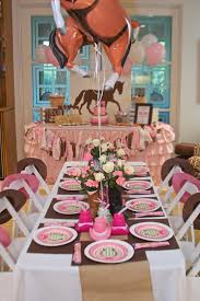 cowgirl party ideas cowgirl birthday party ideas western