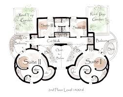 26 medieval castle home plans trend bright plan corglife