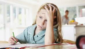 Does homework help your learning   Low Prices  Money Back     wikiHow With children being handed homework as early as preschool  it     s important to start thinking about study habits at a young age