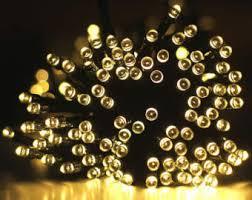 outdoor lighting etsy