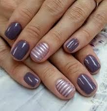 40 killer striping tape nail art designs nail design ideaz