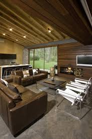 bã ro design mã bel 94 best mexican interior design méxico images on
