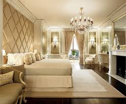 Architecture Luxury Interiors Rosamaria G Frangini Master - Luxury interior design bedroom