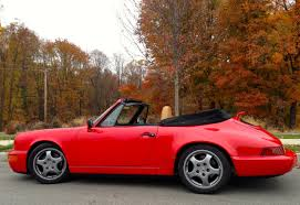 stanced porsche 964 964 cabriolet picture thread rennlist porsche discussion forums