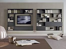 Modular Living Room Furniture Best 25 Modular Living Room Furniture Ideas On Pinterest For