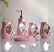cheap bathroom accessories set find bathroom accessories set