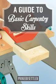 Free Easy Wood Projects For Beginners by Best 25 Woodworking Projects For Beginners Ideas On Pinterest