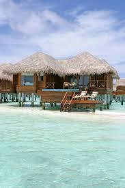 60 best maldives images on pinterest maldives resort the