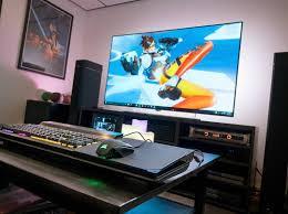 ordinateur de bureau jeux épinglé par cobey corbitt sur home pcs and macs