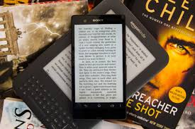 is kindle android app of the day kindle for android review android pocket lint