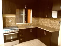 Plastic Kitchen Cabinet Plastic Bathroom Cabinets
