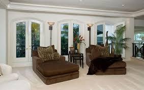 australian home interiors australian home interiors photogiraffe me