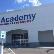 academy sports and outdoors phone number academy sports outdoors shoe stores 1461 cypress rd
