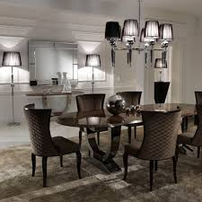 italian dining room sets dining room fabulous small kitchen table sets italian inlaid