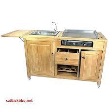 meuble cuisine exterieure cuisine exterieure pas cher meuble cuisine exterieure meuble cuisine