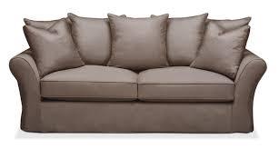 Living Room Chairs For Under  Best Livingroom  Fiona Andersen - Best living room chairs