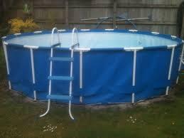 Intex Pool Filters Intex Above Ground Pool Care U2014 Amazing Swimming Pool Above