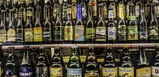 beer die table for sale belgian beers not to miss recommended by beer experts