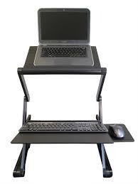 Glass L Shaped Desk Office Depot Furniture U Shaped Computer Desk Office Depot Desks Cheap L