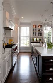 Kitchen Cabinets New York Kitchen Kitchen Design Vancouver Ideal Kitchens New York Kitchen