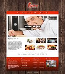 themes wordpress restaurant free 100 restaurant responsive wordpress themes in 2018 wordpress