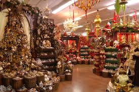 christmas decorations store christmas lights decoration