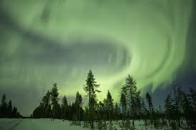 10 best nature inspired lights ten of the s most mind blowing landscapes