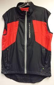mtb rain jacket cannondale men u0027s morphis cycling rain jacket windproof winter