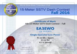 ea3ewo callsign lookup by qrz com