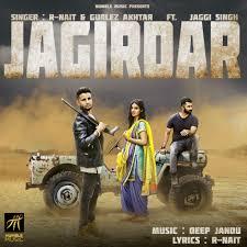 velly jatt written in punjabi jagirdar gurlej akhtar mp3 song download mr jatt