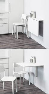 ikea ledge small bedroom desk ideas wall that are great for es the ledge of