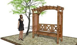 Pergola Blueprints by Diy Pergola Plans Attached To House Wooden Plans Woodwork Plans