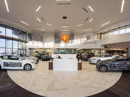 lexus of nashville lexus of nashville nashville tn 37208 2117 car dealership and