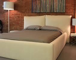 bed impressive superior king size platform bed frame with