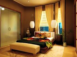 Tropical Bedroom Furniture Sets by Bathroom Entrancing Fresh Ideas Tropical Bedroom Furniture