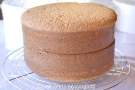 cuisiner moule gâteau pinata facile cook shop le