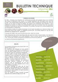 chambre agriculture 82 bt mars 2015 chambre d agriculture de lot et