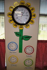 best 25 kindergarten classroom decor ideas on pinterest