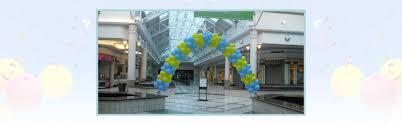 balloon a gram rochester ny celebrations unlimited balloon decor rochester ny