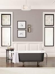 sherwin williams marea baja chevron rugs blue bedrooms and