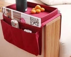 Armchair Caddy Organizer Sofa Pocket Organizer Foter