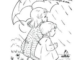 preschool coloring pages nursery rhymes nursery rhyme coloring pages preschool nursery rhyme coloring pages