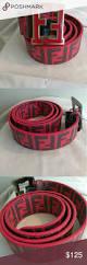 best 25 fendi belt ideas on pinterest designer belts louis