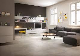 Wohnzimmer Modern Beton Beige Fliesen Wohnzimmer Missylaneous U2013 Ragopige Info