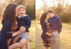 photographer houston shaina houston maternity photographer www jennifercusimano