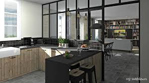 entree cuisine idées de design d intérieur et photos de rénovation homify