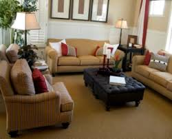 Living Room Ideas  New Gallery Casual Living Room Ideas Family - Casual family room ideas